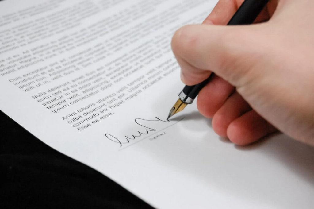 Travailler de chez soi : faut-il un avenant au contrat de travail ?