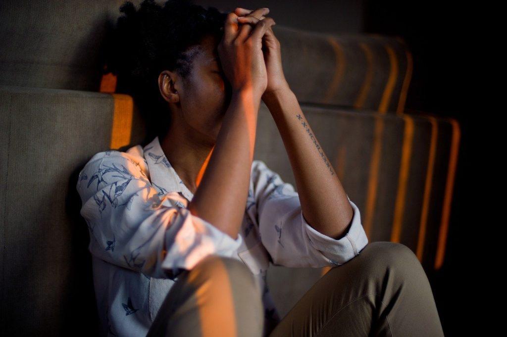 Télétravail : quels risques psychosociaux pour le salarié ?