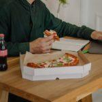 healthy repas teletravail